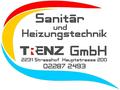Trenz Installationstechnik GmbH