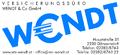 Versicherungsbüro Wendt & Co GmbH