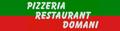 PIZZERIA RESTAURANT DOMANI